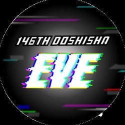 146th DOSHISHA EVE